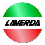 1L Laverda Paint Waterbased